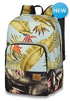 DAKINE Capitol 23L Backpack palmint