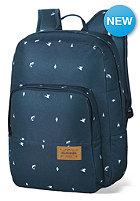 DAKINE Capitol 23L Backpack sportsman