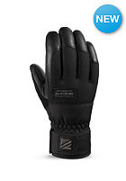 DAKINE Charger Snow Glove black