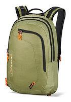 DAKINE Chute 18L Backpack taiga