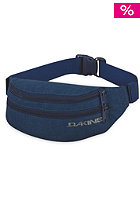 DAKINE Classic Hip Bag midnight