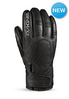 DAKINE Cobra Snow Glove black