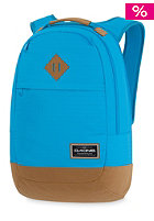 DAKINE Contour Backpack 21L azure