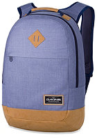 DAKINE Contour Backpack 21L chambray