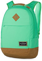DAKINE Contour Backpack 21L limeade