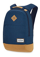 DAKINE Contour Backpack 21L midnight