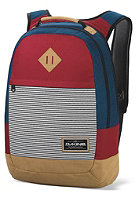 DAKINE Contour Backpack 21L workstripe