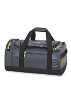 DAKINE Crew Duffel Bag 50L charcoal