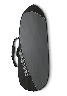 DAKINE Daylight Deluxe Thruster Surfbag 7'0