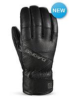 Daytona Snow Glove black