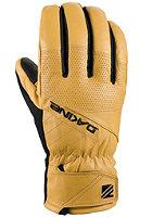 DAKINE Daytona Snow Glove tan