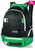 DAKINE Daytripp Backpack 30L blocks