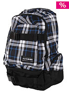 DAKINE Daytripp Backpack 30L newport