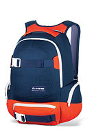 DAKINE Daytripp Backpack 30L octane