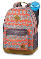 DAKINE Detail 27L Backpack indio