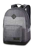 DAKINE Detail 27L Backpack pewter