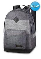 DAKINE Detail 27L Backpack pewter