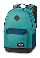 DAKINE Detail 27L Backpack seapine