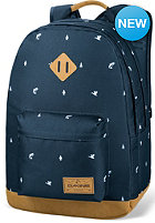 DAKINE Detail 27L Backpack sportsman