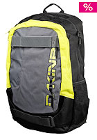 DAKINE Division 27L Backpack 2013 blocks