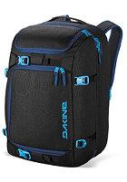 DAKINE DLX Cargo 55L Backpack glacier