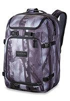 DAKINE DLX Cargo 55L Backpack smolder