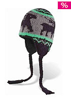 DAKINE Donner Beanie 2013 green