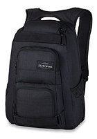 DAKINE Duel 26L Backpack black
