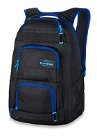 DAKINE Duel 26L Backpack glacier