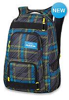 DAKINE Duel 26L Backpack mazama