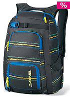 DAKINE Duel Backpack 26L bandon