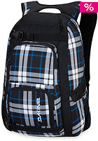 DAKINE Duel Backpack 26L newport