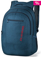 DAKINE Element Backpack 26L midnight