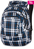 DAKINE Element Backpack 26L newport