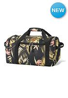 DAKINE EQ 51L Duffle Bag palm