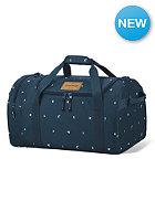 DAKINE EQ 51L Duffle Bag sportsman