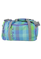 DAKINE EQ Bag 51L ginger