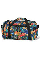 DAKINE EQ Duffle Bag 31L higgins