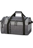 DAKINE EQ Duffle Bag 51L pewter