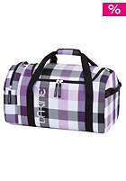 DAKINE EQ Small Bag 2011 merryann