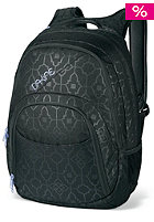 DAKINE Eve Backpack 28L capri