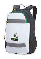 DAKINE Exit Backpack 20L rasta