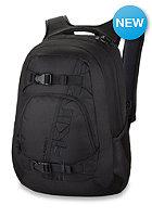 DAKINE Explorer 26L Backpack black