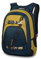 DAKINE Explorer 26L Backpack darwin