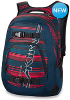 DAKINE Explorer 26L Backpack mantle