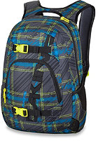 DAKINE Explorer 26L Backpack mazama