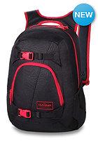 DAKINE Explorer 26L Backpack phoenix