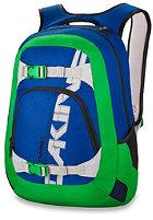 DAKINE Explorer 26L Backpack portway