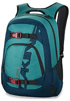 DAKINE Explorer 26L Backpack seapine