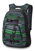 DAKINE Explorer 26L Backpack verde